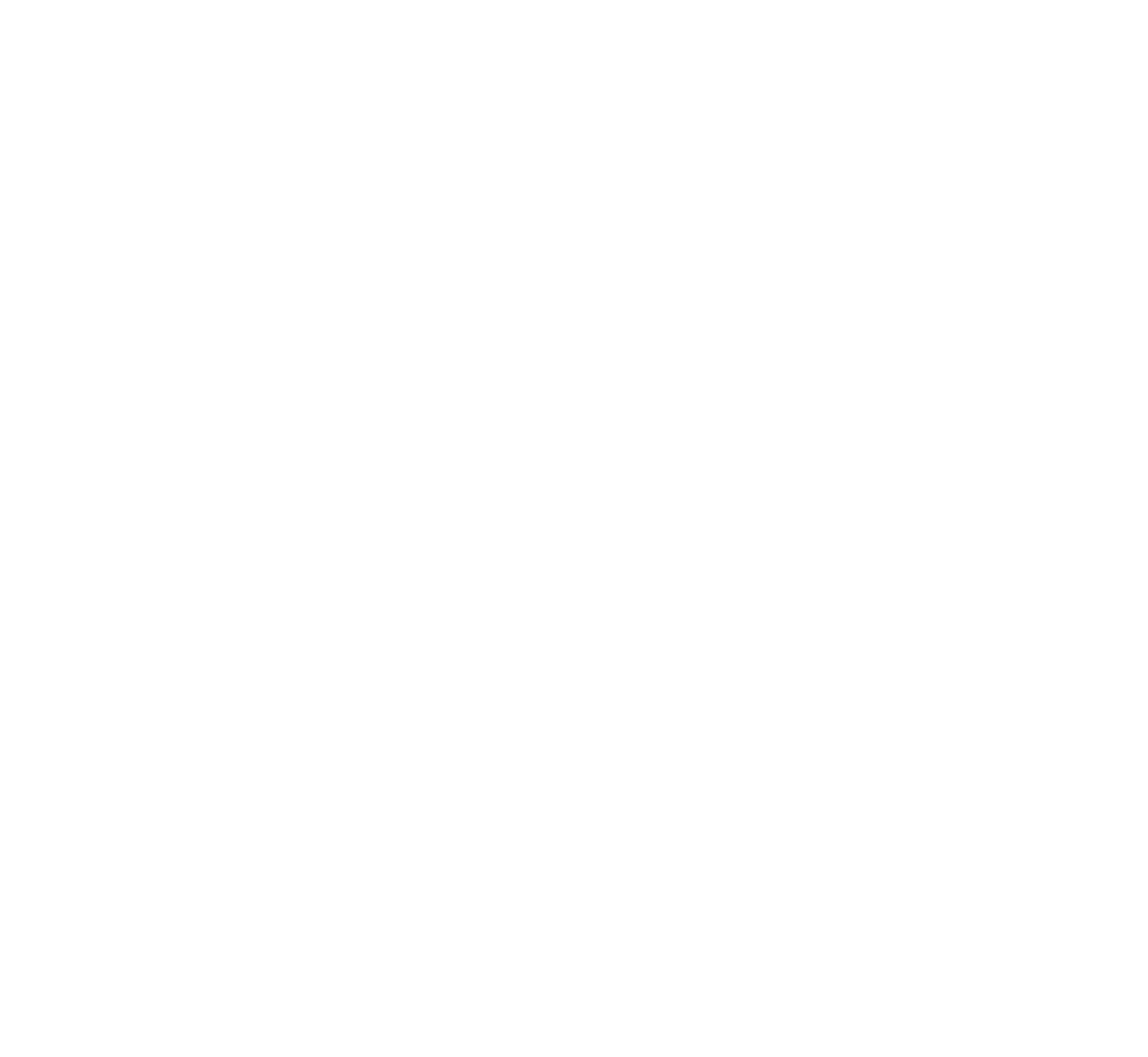 Logo for Self-Tape Atelier